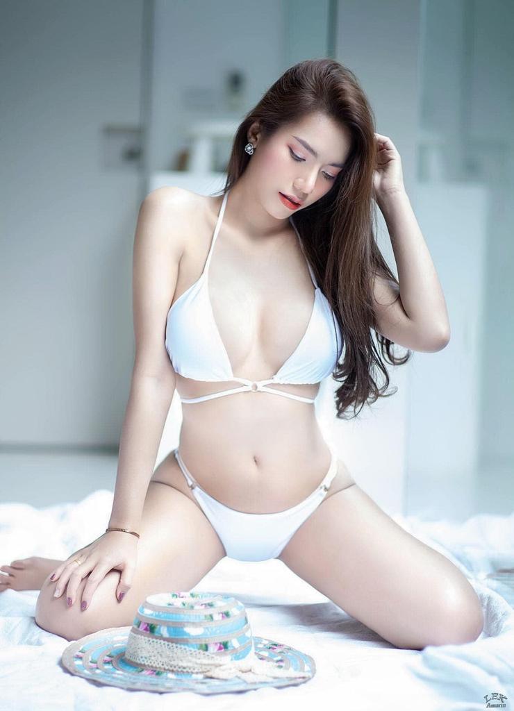 chinese charlotte kl girls subang