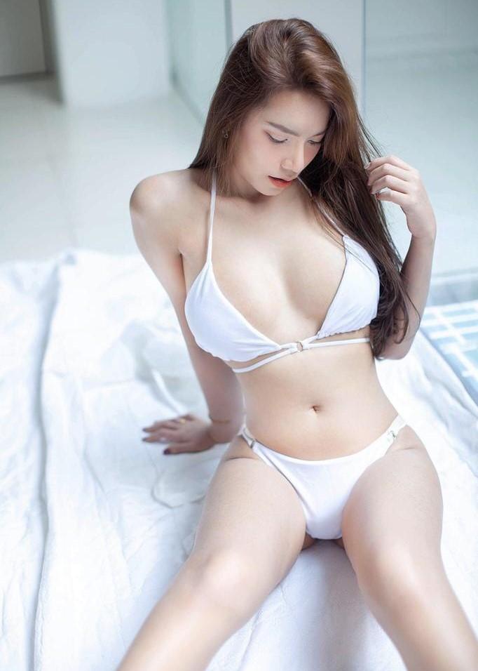 chinese charlotte kl girls subang1
