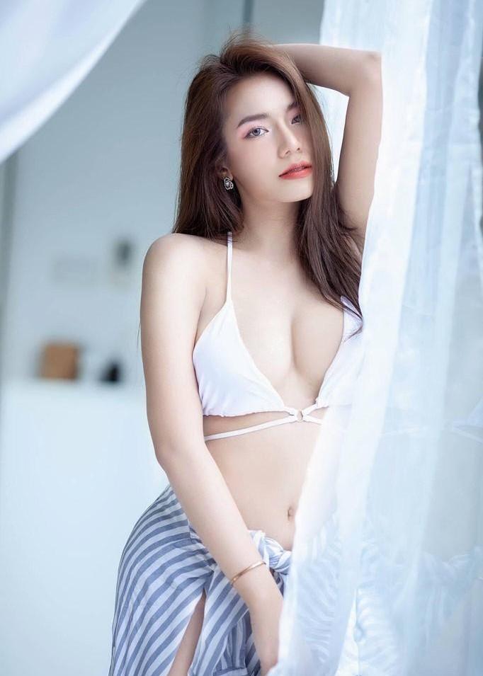 chinese charlotte kl girls subang2