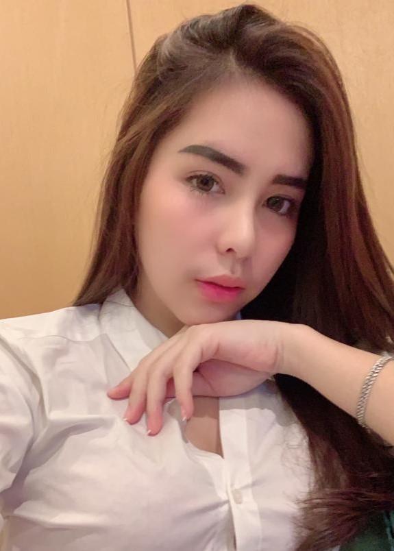 malay escorts girl kuala lumpur mylah3