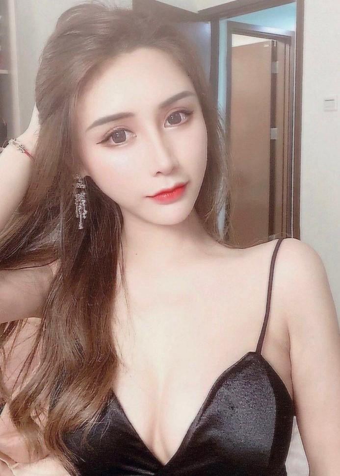malay hot girl hotel subang lisa2