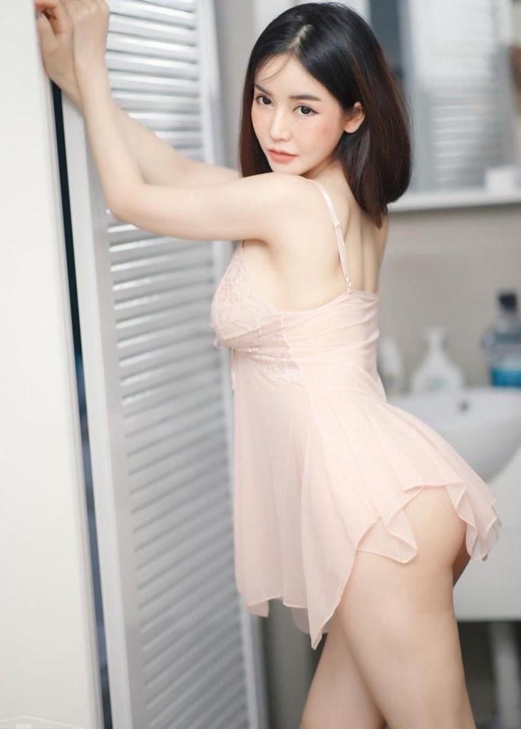 vietnam mimi cute sex girl pj
