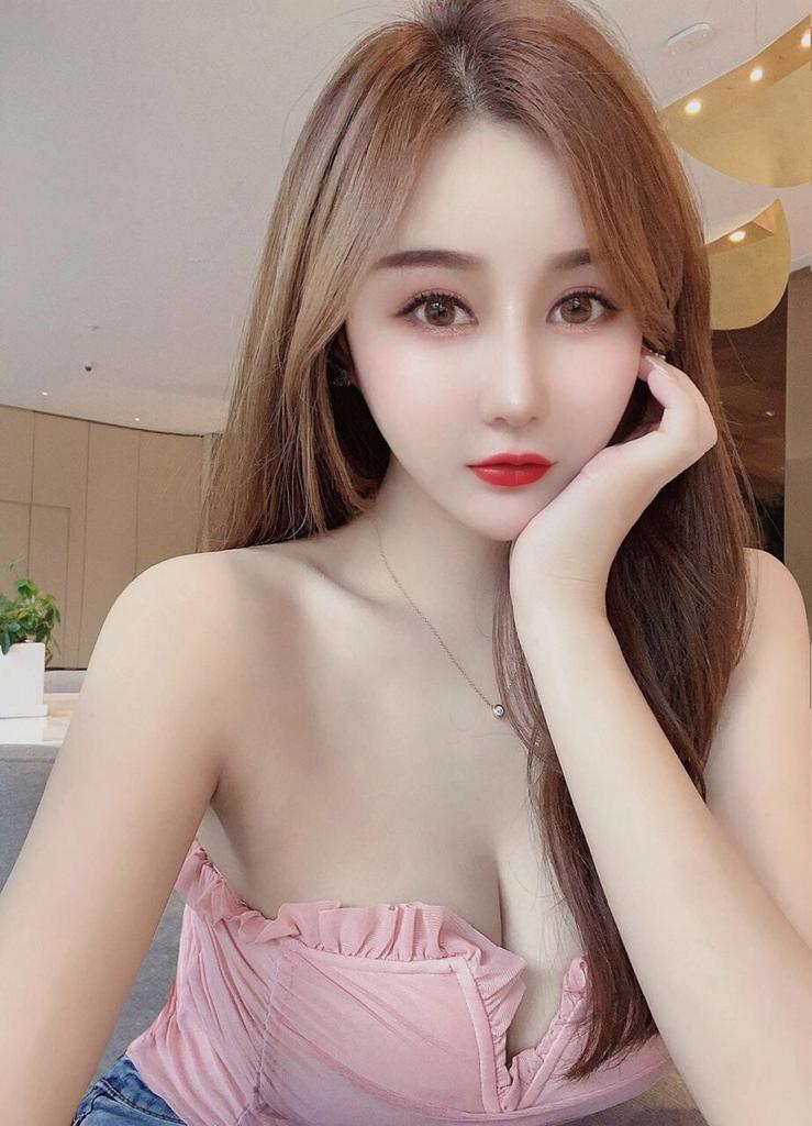 wendy vietnam massage outcall girl kl1